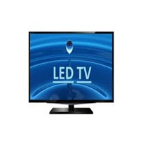 تلویزیون LED 4K