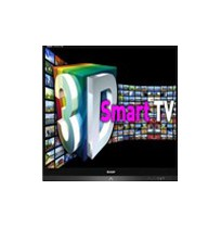 تلویزیون 3D/SMART