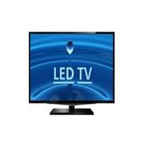LED SMART & 3D