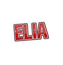 تلویزیون ایلیا Elia