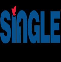 تلویزیون سینگل SINGLE