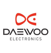 تلویزیون دوو deawoo