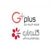 تلویزیون جی پلاس G+plus