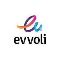 تلویزیون ایوولی EVVOLI