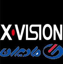 تلویزیون ایکس ویژن X-Vision