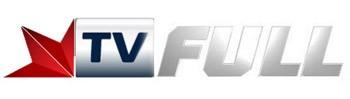 TVFull