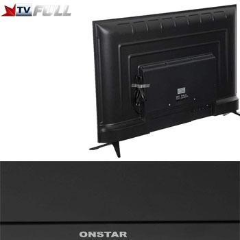 تلویزیون آنستار 49 اینچ مدل OS49N9200