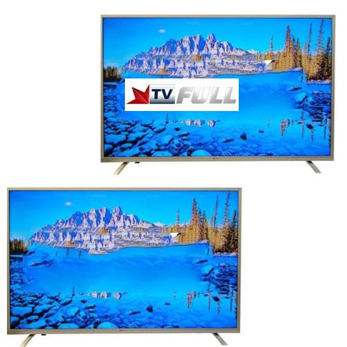 تلویزیون اسنوا سایز 55 اینچ مدل SLD-55S41BLD