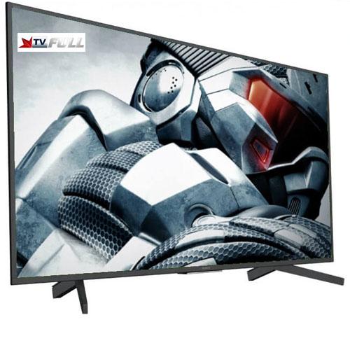 تلویزیون ال ای دی سونی 55 اینچ مدل55X7000F