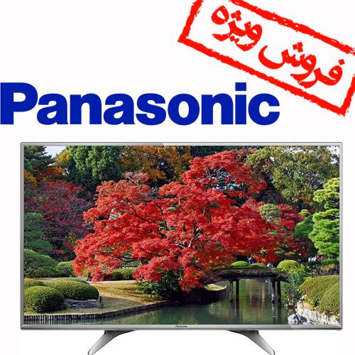 تلویزیون پاناسونیک تهران