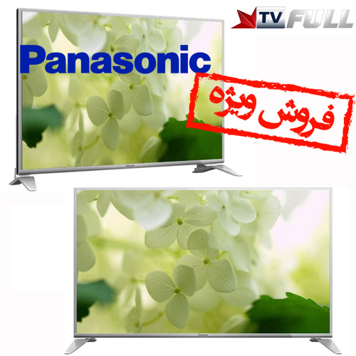 خرید فروش ارزان تلویزیون پاناسونیک
