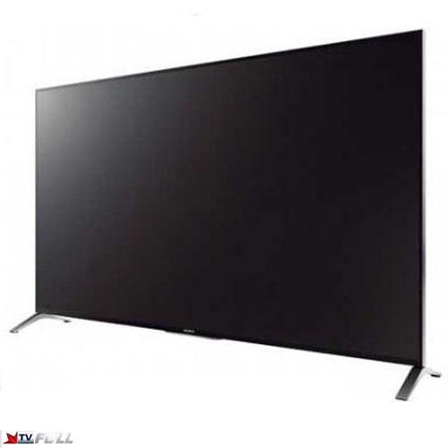 تلویزیون سونی سایز 49 اینچ مدل 8500F