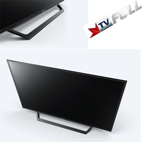 تلویزیون 48 اینچ سونی مدل 48W650D