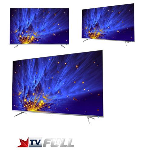 خرید فروش انواع تلویزیون تی سی