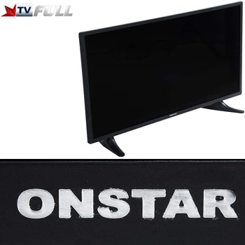 تلویزیون آنستار 32 اینچ مدل OS32N9100