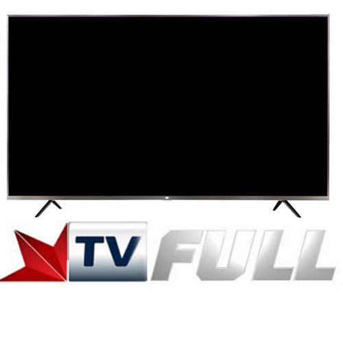 تلویزیون شیائومی