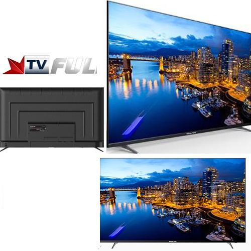 خرید فروش انواع تلویزیون مسترتک