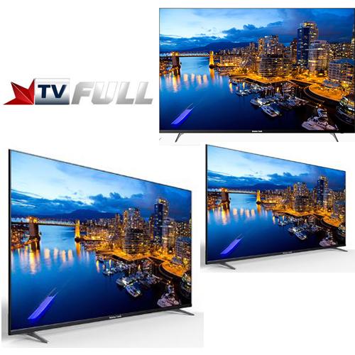 خرید تلویزیون مسترتک