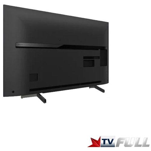 تلویزیون سونی مدل 8000 سایز 65 اینچ