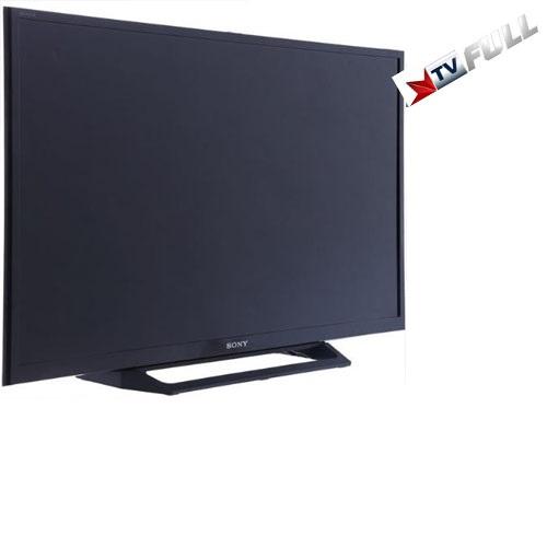 تلویزیون ال ای دی سونی32 اینچ مدل 32R300E