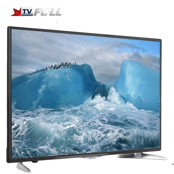 تلویزیون دوو مدل 2200 سایز 55 اینچ