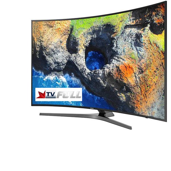 تلویزیون سامسونگ 7975 سایز 55 اینچ