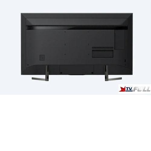تلویزیون SONY سونی مدل 9500 سایز 65