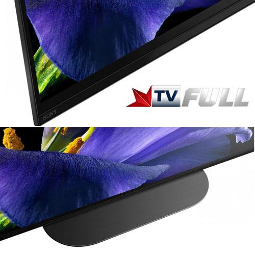 تلویزیون سونی اولد 65 اینچ مدل A9G