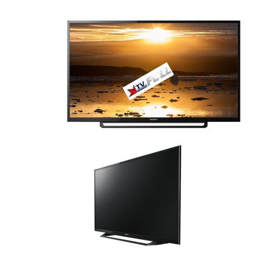 تلویزیون سونی 40 اینچ مدل 40R350E