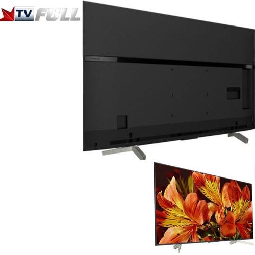 تلویزیون سونی مدل X8500F سایز 65 اینچ