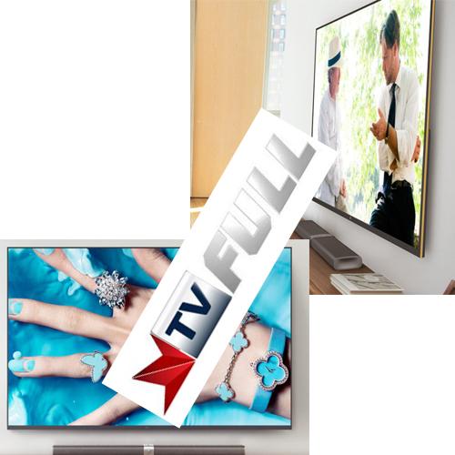 خرید تلویزیون شیائومی مدل 3S سایز 65 اینچ