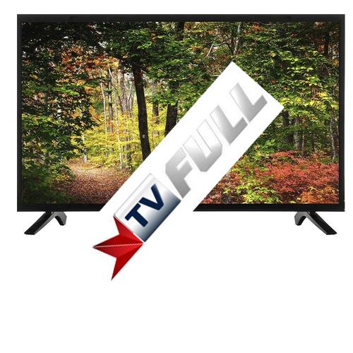تلویزیون الیو 32 اینچ