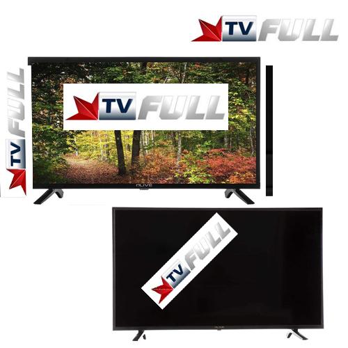 خرید تلویزیون الیو