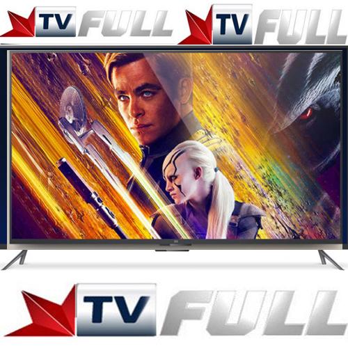 خرید تلویزیون شیائومی 55 اینچ مدل 3S