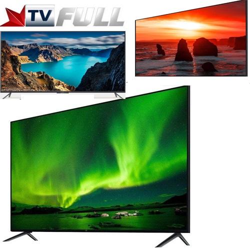 خرید تلویزیون شیائومی 55 اینچ مدل 4S