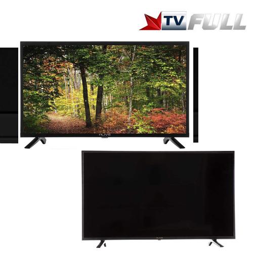 فروش تلویزیون الیو 32 اینچ مدل 2600