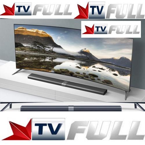 فروشگاه امین حضور فروش تلویزیون