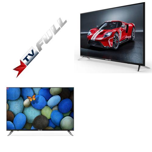 خرید تلویزیون مسترتک سایز 32 اینچ