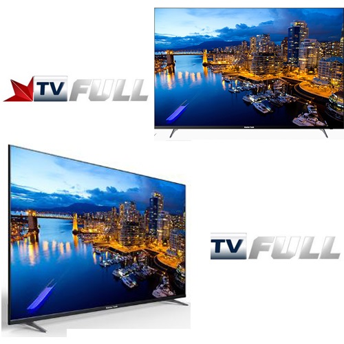 قیمت تلویزیون مسترتک