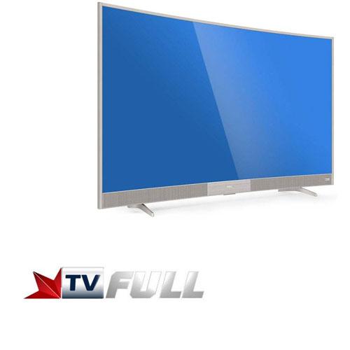 خرید فروش تلویزیون تی سی ال 49 اینچ مدل49P3CF