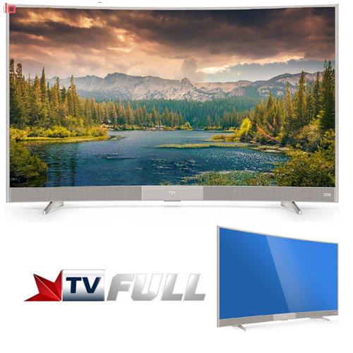 خرید فروش ویژه تلویزیون تی سی ال