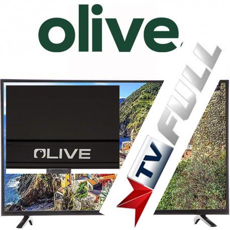 فروش خرید تلویزیون الیو