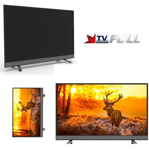 امین حضور فروش تلویزیون توشیبا 43 اینچ