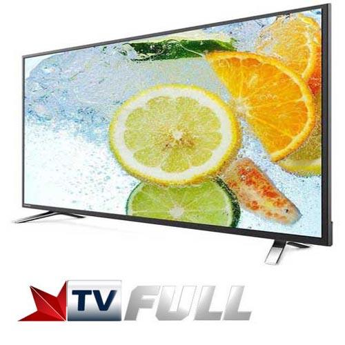 فروش تلویزیون توشیبا 43 اینچ مدل 43U586EE