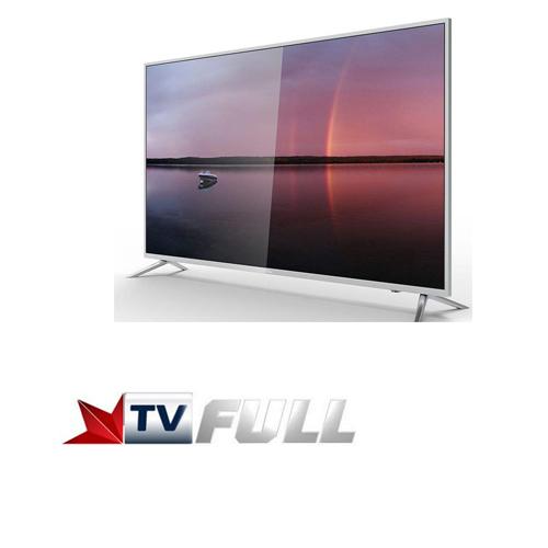 تلویزیون جی پلاس مدل 812 سایز 55 اینچ