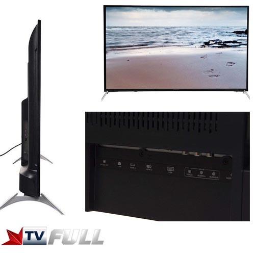 فروش انواع لیست قیمت مشخصات تلویزیون آکسون