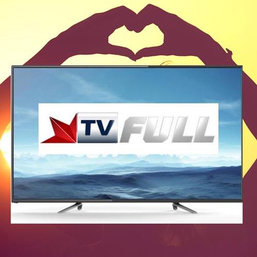 فروش تلویزیون جی وی سی