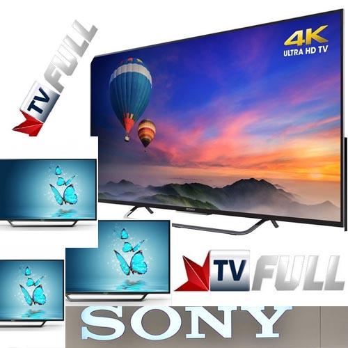قیمت تلویزیون سونی اصل