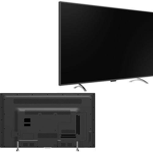 تلویزیون مجیک 65 اینچ مدل MT65D2400
