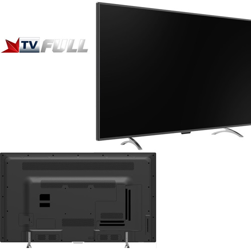 خرید تلویزیون مجیک 65 اینچ مدل MT65D2400